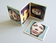 CRIS.PHOTOGRAPHY »Image Folder«