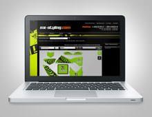 mx-styling.com »Dekor Konfigurator«