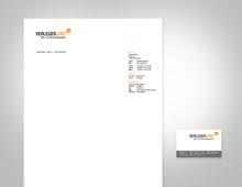 Verleger.org »Geschäftsausstattung«
